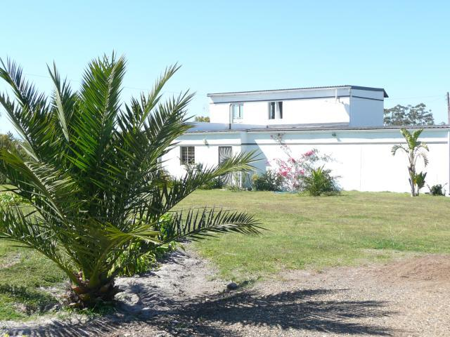 Property For Sale in Philidelphia, western cape, Cape Town 4