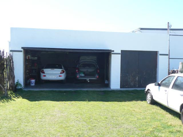 Property For Sale in Philidelphia, western cape, Cape Town 14