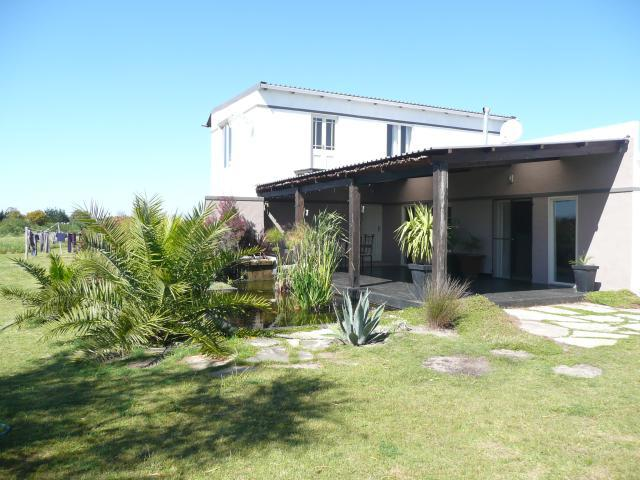Property For Sale in Philidelphia, western cape, Cape Town 6