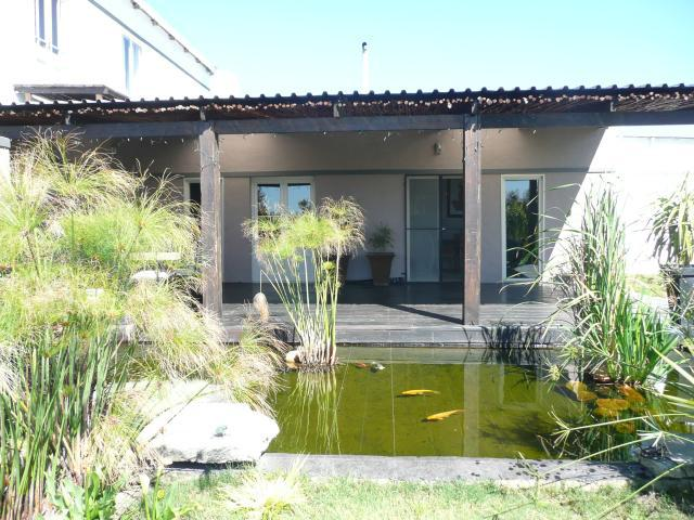 Property For Sale in Philidelphia, western cape, Cape Town 7