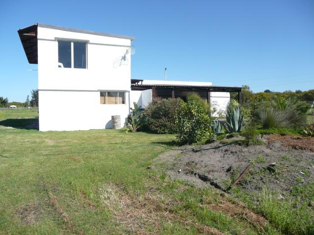 Property For Sale in Philidelphia, western cape, Cape Town 13