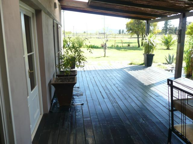 Property For Sale in Philidelphia, western cape, Cape Town 10