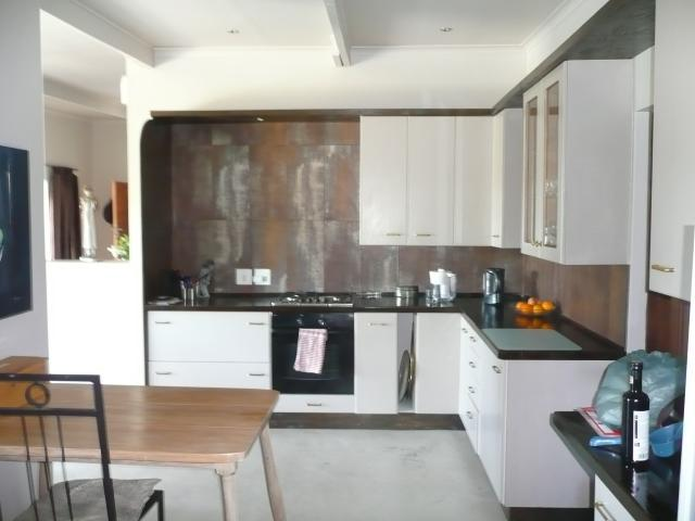Property For Sale in Philidelphia, western cape, Cape Town 8