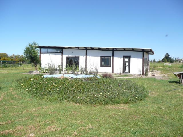 Property For Sale in Philidelphia, western cape, Cape Town 12