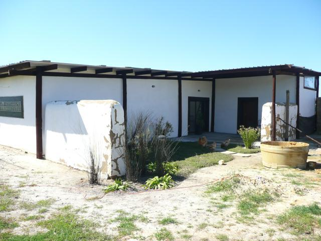 Property For Sale in Philidelphia, western cape, Cape Town 11