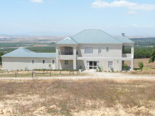 Property For Sale in Klein Dassenberg, Cape Town 7