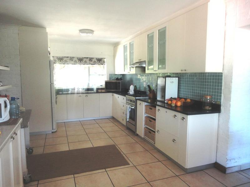 Property For Sale in Philadelphia, Cape Town 27