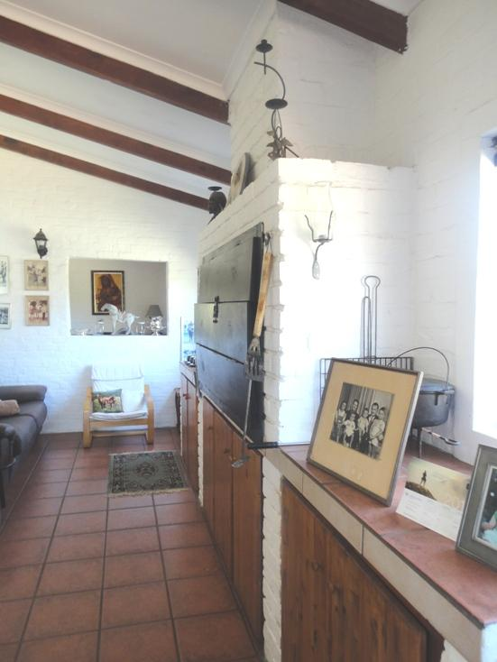 Property For Sale in Philadelphia, Cape Town 29