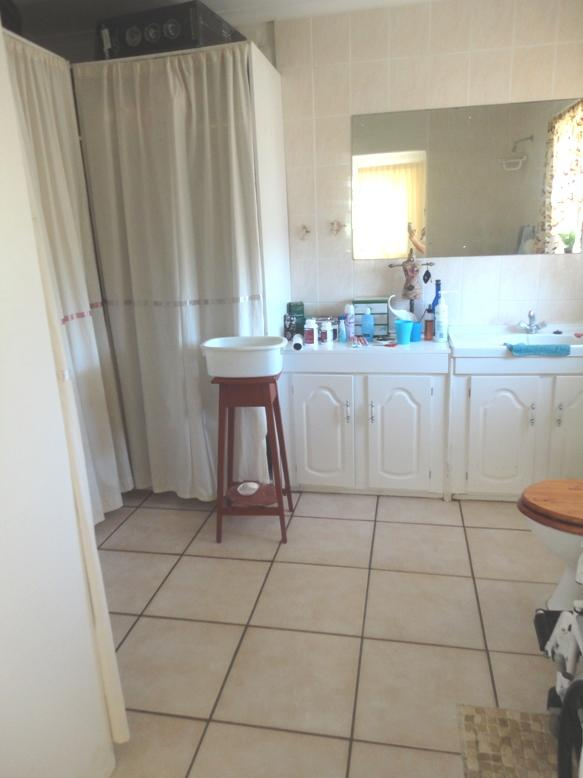 Property For Sale in Philadelphia, Cape Town 32