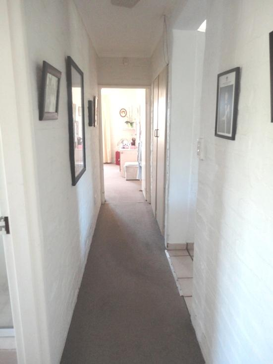 Property For Sale in Philadelphia, Cape Town 33