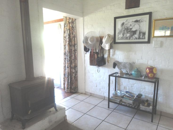 Property For Sale in Philadelphia, Cape Town 35