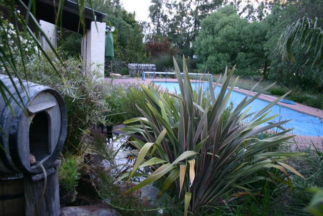 Property For Sale in Morning Star, Cape Town 13
