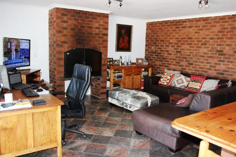 Property For Sale in Morning Star, Cape Town 14