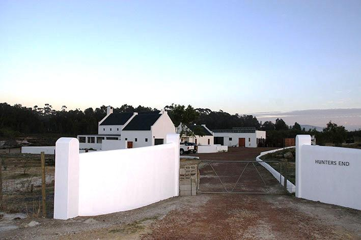 Property For Sale in Philadelphia, Cape Town 3
