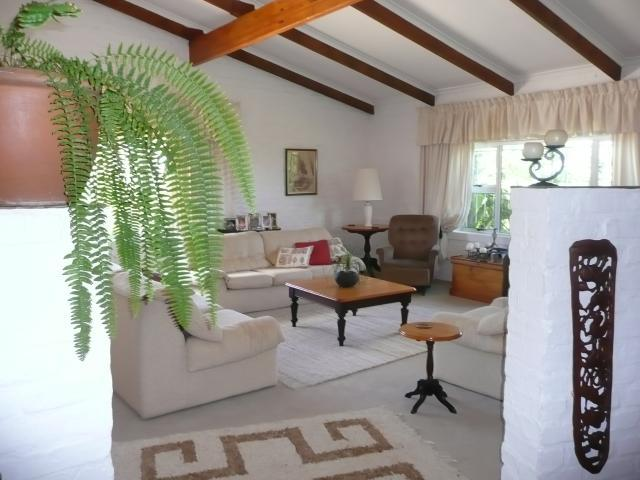 Property For Sale in Klein Dassenburg, Philadelphia, Cape Town 4