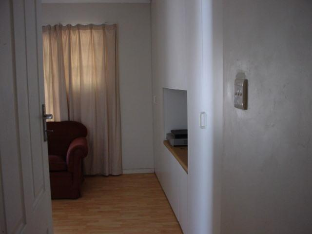 Property For Sale in Kalbaskraal, Kalbaskraal 7