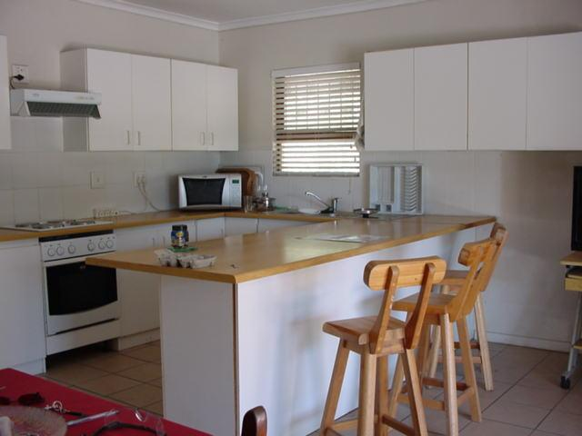 Property For Sale in Kalbaskraal, Malmesbury 8