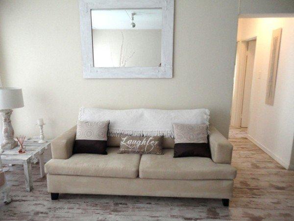 Property For Sale in Morningside, Sandton 3