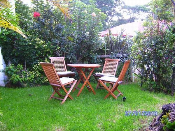 Property For Sale in Morningside, Sandton 13