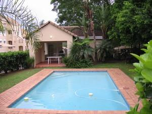 Property For Sale in Morningside, Sandton 15