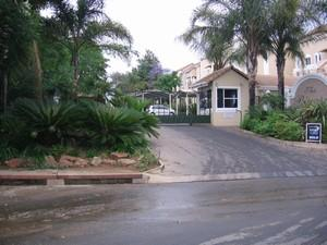 Property For Sale in Morningside, Sandton 16