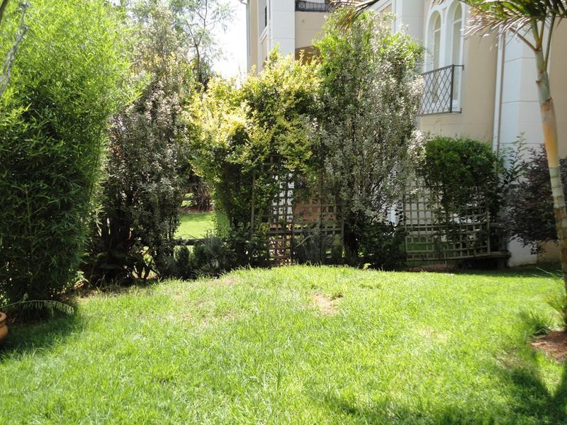Property For Sale in Morningside, Sandton 17
