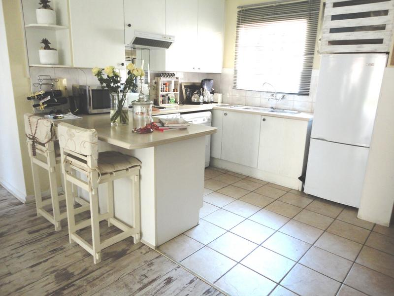 Property For Sale in Morningside, Sandton 4