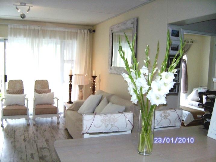 Property For Sale in Morningside, Sandton 20