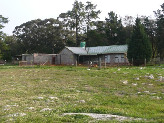Property For Sale in Rondeberg, Philadelphia   , Cape Town 7