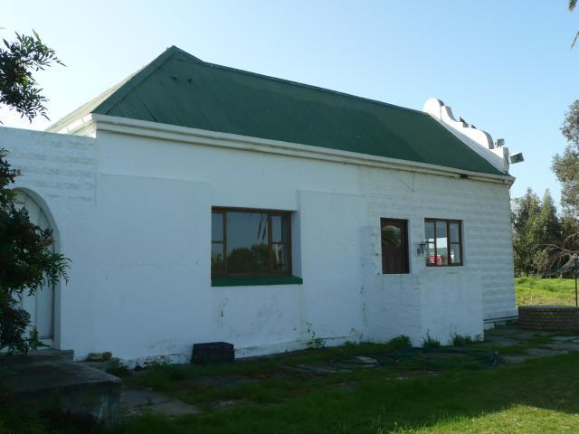 Property For Sale in Three Fountains, Philadelphia, Cape Town 8