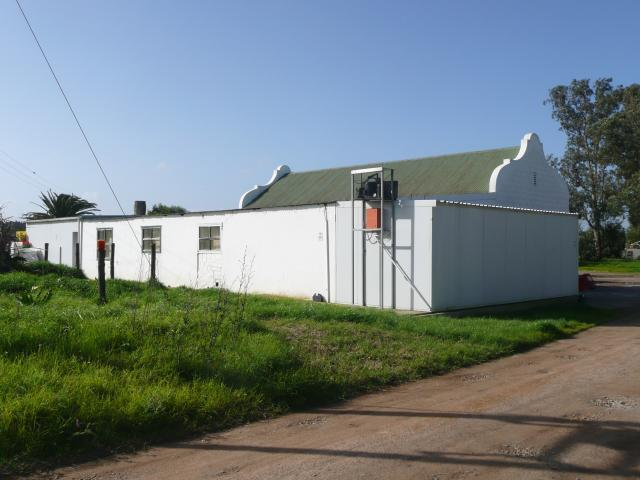 Property For Sale in Three Fountains, Philadelphia, Cape Town 12