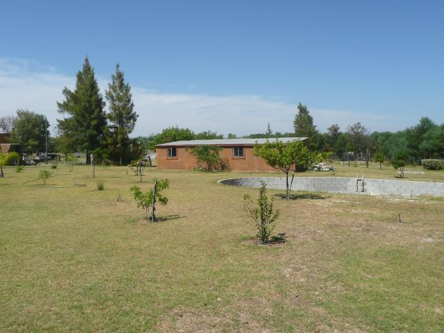 Property For Sale in Philadelphia / Klein Dassenberg, Cape Town 6