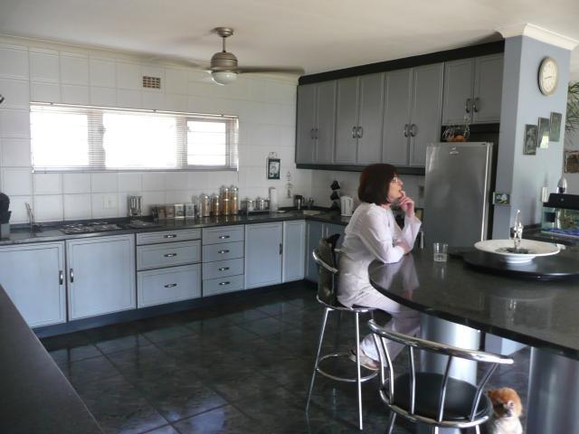 Property For Sale in Morning star / N7, Cape Town 5