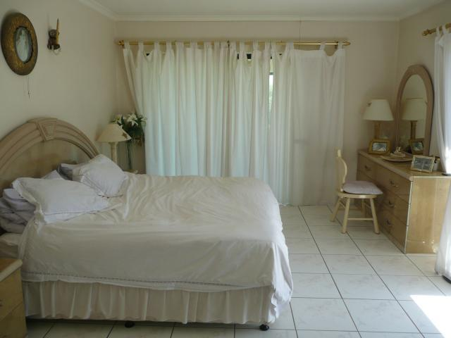Property For Sale in Morning star / N7, Cape Town 7