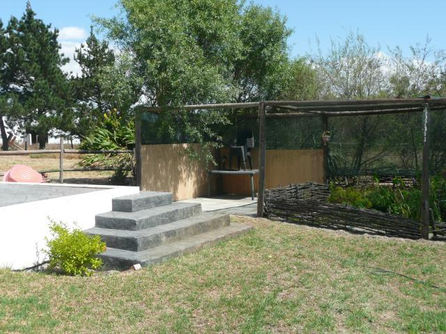 Property For Sale in Morning star / N7, Cape Town 13