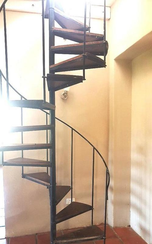 Property For Sale in Old Mamre Rd, Philadelphia, Cape Town 10