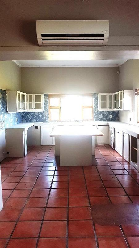 Property For Sale in Old Mamre Rd, Philadelphia, Cape Town 13