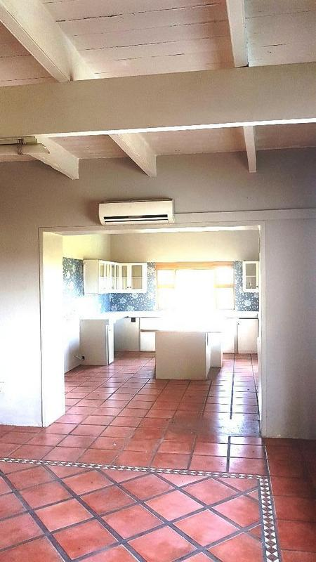 Property For Sale in Old Mamre Rd, Philadelphia, Cape Town 14