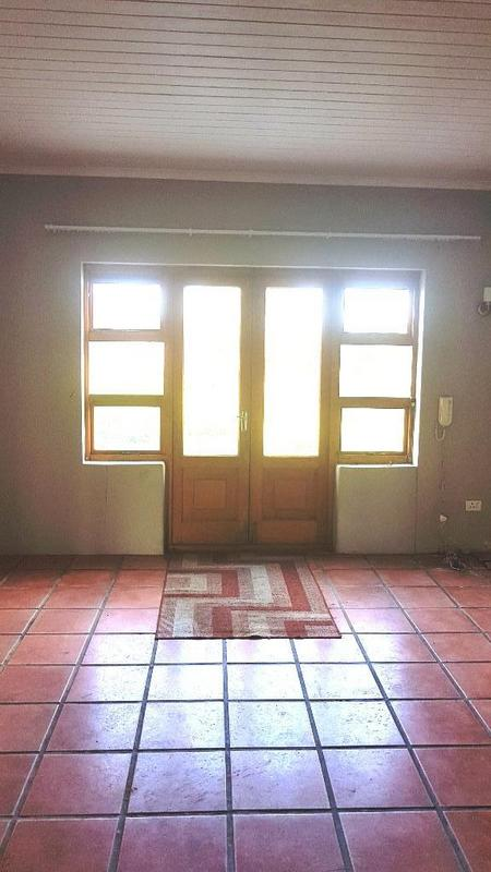 Property For Sale in Old Mamre Rd, Philadelphia, Cape Town 15