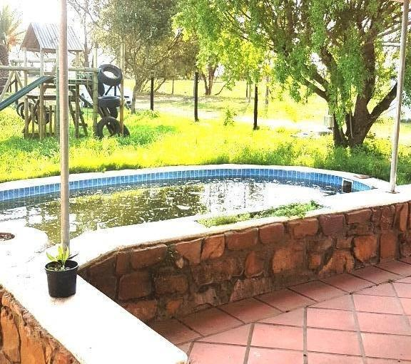 Property For Sale in Old Mamre Rd, Philadelphia, Cape Town 7