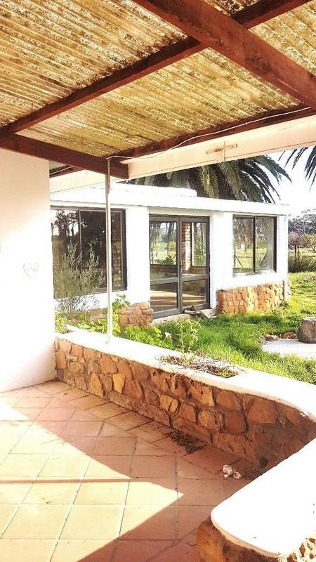 Property For Sale in Old Mamre Rd, Philadelphia, Cape Town 16