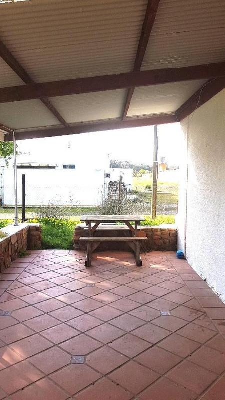 Property For Sale in Old Mamre Rd, Philadelphia, Cape Town 17