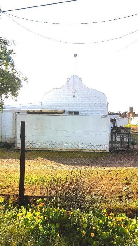 Property For Sale in Old Mamre Rd, Philadelphia, Cape Town 18