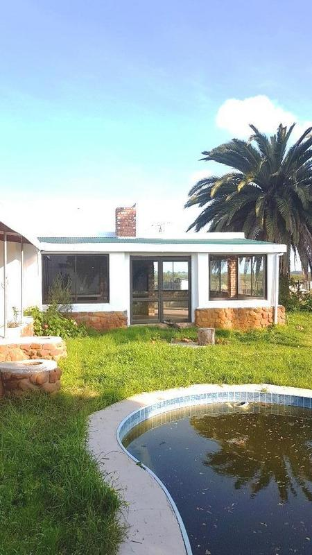 Property For Sale in Old Mamre Rd, Philadelphia, Cape Town 19