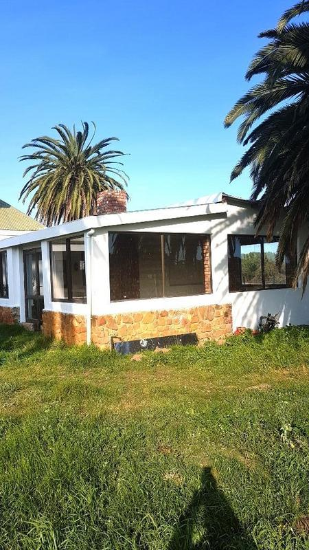 Property For Sale in Old Mamre Rd, Philadelphia, Cape Town 20
