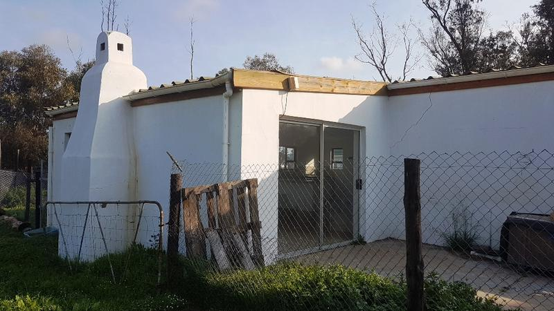 Property For Sale in Old Mamre Rd, Philadelphia, Cape Town 26