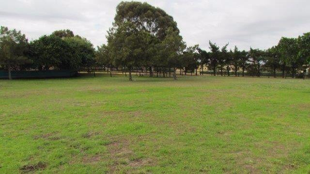 Property For Sale in Morning Star, Cape Farms 4