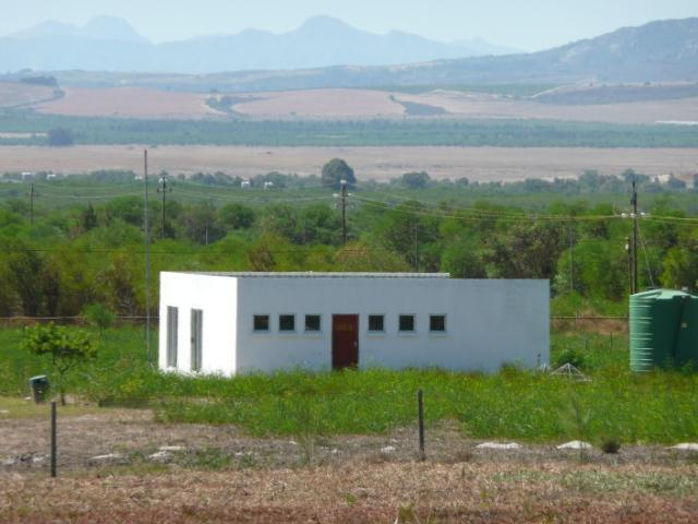 Property For Sale in Philadelphia / Klein Dassenberg Rd, Cape Town 7