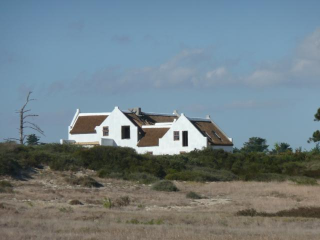 Property For Sale in Philadelphia, Cape Town 14
