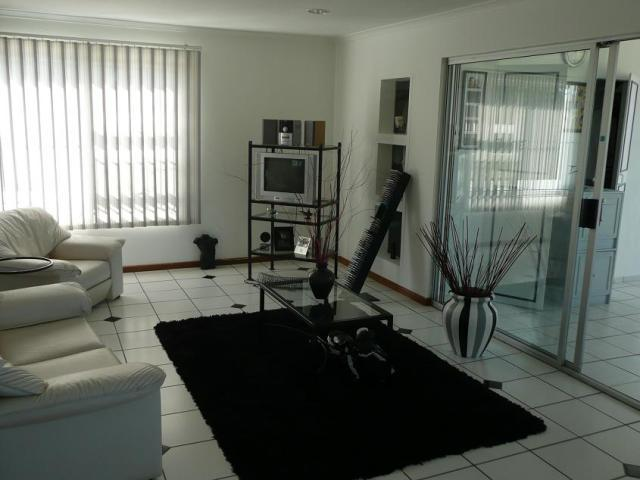 Property For Sale in Philadelphia / Klein Dassenberg Rd, Cape Town 12